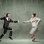 La manipulation : danger réel ou phénomène de mode ?